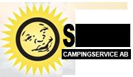 Oskars Campingservice