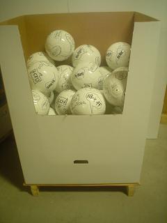 Fotboll Strl 5 Pratbubblor Halvpall 48st – Oskars Campingservice 60a4064992ed7